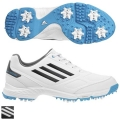 Adidas 2014 Junior adizero Golf Shoes