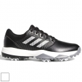 adidas CP Traxion Kids Unisex Golf Shoes
