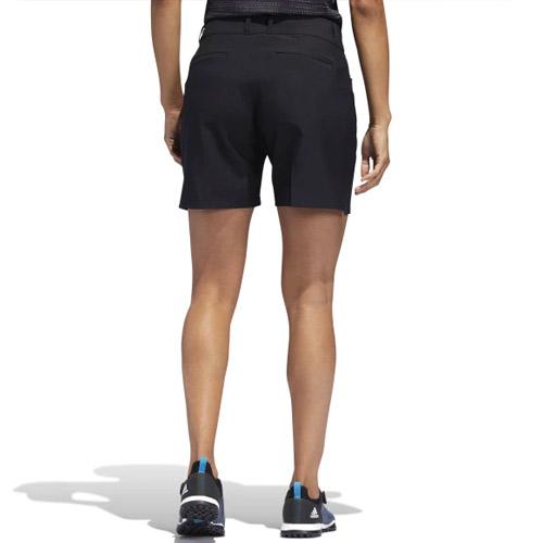Adidas Ladies Ultimate Club 5-Inch Shorts - ゴルフ用品通販の ... 018a033ec