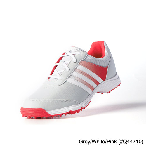 Adidas Ladies Tech Response Shoes