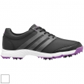 adidas Ladies Response Light Shoes