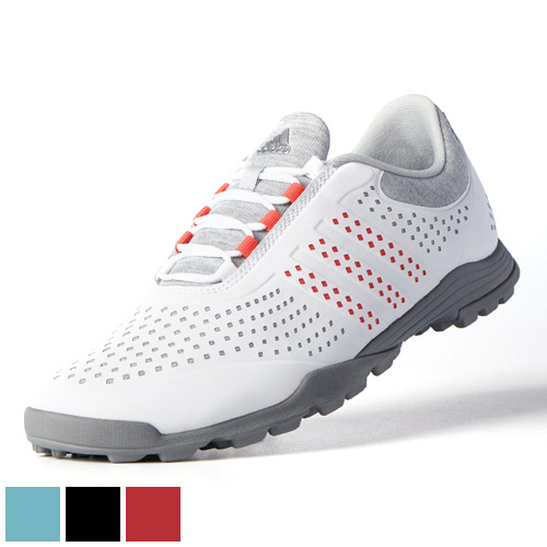 Adidas Ladies Adipure Sport Shoes