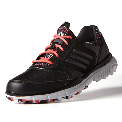 Adidas Ladies Adistar Sport Shoes