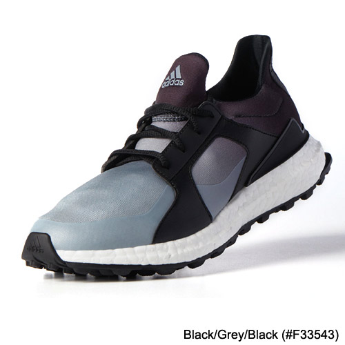 Adidas Ladies Climacross Boost Shoes