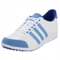 Adidas Ladies adicross Golf Shoes