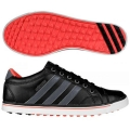 Adidas Ladies adicross IV Shoes