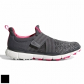 Adidas Ladies Climacool Knit Shoes