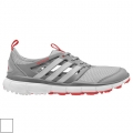 Adidas Ladies Climacool 2 Shoes