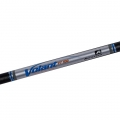 Aerotech Volant Iron Shafts