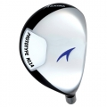 Akira Prototype Fairway Wood Head only