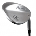 Akira US Tour Chrome Wedges