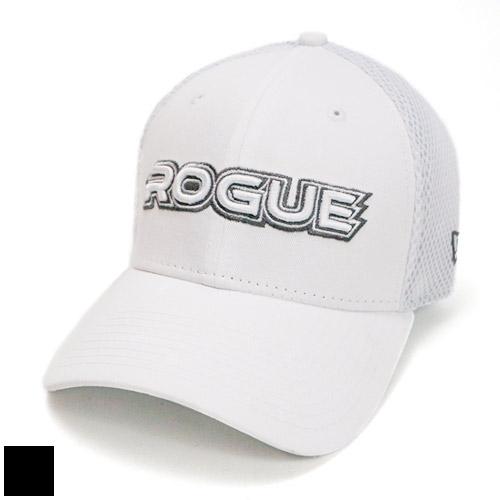アルディラシャフト Limited Edition Rogue Caps