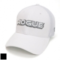 Aldila Limited Edition Rogue Caps