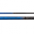 Aldila Tour Blue Hybrid Shafts