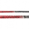 Aldila Tour Red Hybrid Shafts