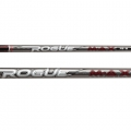 Aldila Rogue MAX Black Shaft