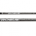 Aldila Rogue MAX Mid Launch Shaft
