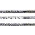 Aldila Rogue Elite Wood Shaft