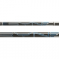 Aldila SYNERGY Blue Wood Shaft