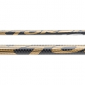 Aldila XTorsion Copper Wood Shaft