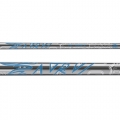 Aldila NV Blue 15th Anniversary Edition Wood Shaft