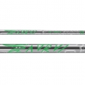 Aldila NV Green 15th Anniversary Edition Wood Shaft