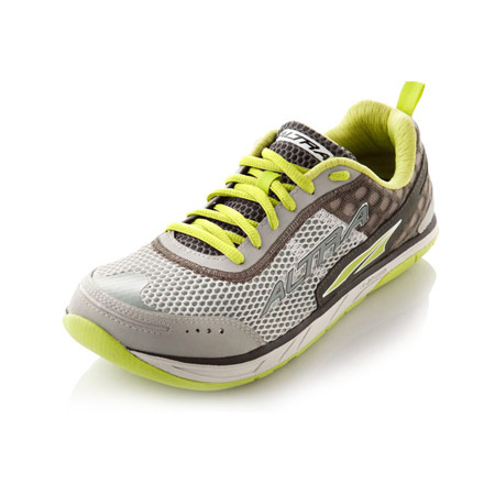 Altra Womens Intuition 1.5 Shoes (#A2233) - Click Image to Close