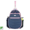 Ame & Lulu Junior Tennis Camper Backpack