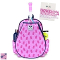 Ame & Lulu Junior Little Love Tennis Backpack