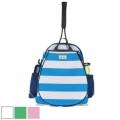 Ame & Lulu Ladies Game On Tennis Backpack