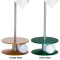 新製品 ゴルフ用品通販のフェアウェイゴルフusa アメリカのオンラインゴルフショップ