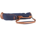 Ashworth Navy Golf Bags