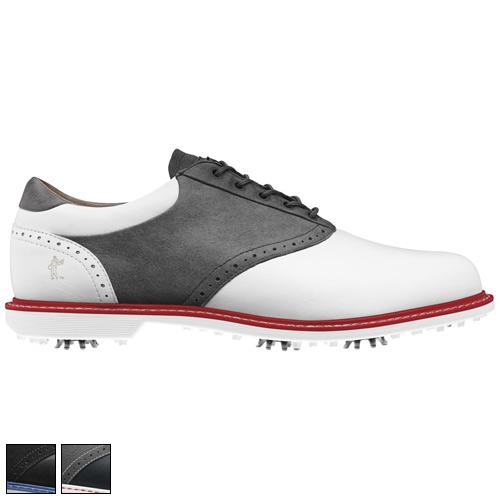 アシュワース Leucadia Tour Shoes