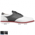 Ashworth Leucadia Tour Shoes