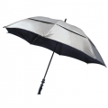 Bagboy UV Umbrellas
