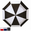 Bagboy Wind Vent Umbrellas