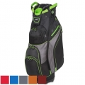 Bagboy Chiller Cart Bag