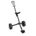 Bagboy M-330 Pull Carts