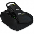 BagBoy Carry Bag Quad Series