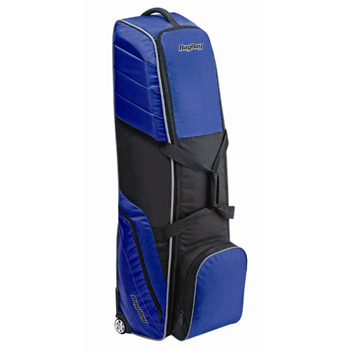 Bag Boy T-700 Travel Covers