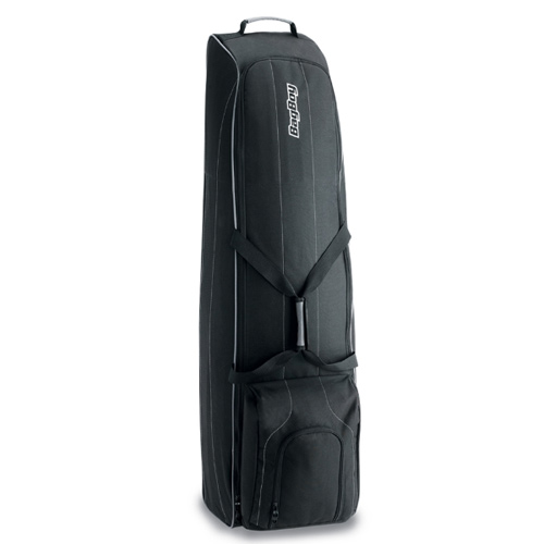 Bagboy T460 Wheel Travel Covers