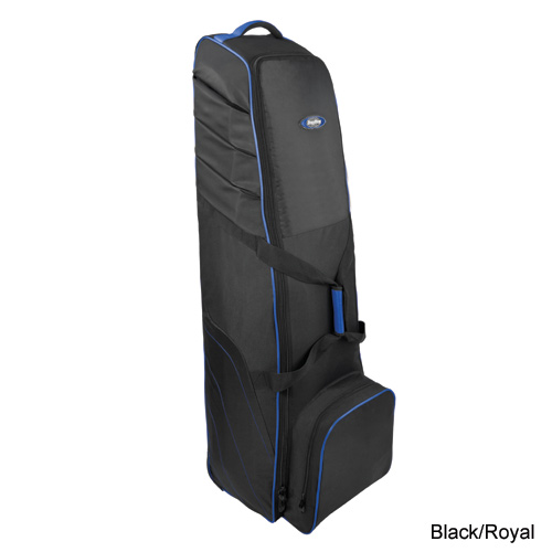 Bagboy T700 Travel Covers