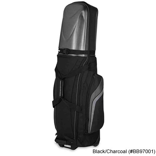 Bagboy T-10 Travel Cover