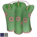 BeeJos Ladies Daisy Headcover