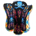 BeeJos Ladies Azz Kicker Headcover