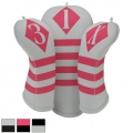 BeeJo Ladies Victor Collection Headcover