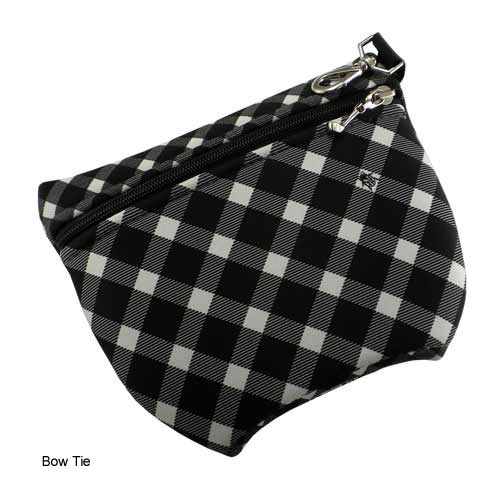 BeeJo Cotton Tee Bags