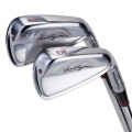 Ben Hogan FT WORTH hi Utility Irons