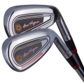 Ben Hogan Edge Irons