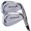 Ben Hogan TK Wedges